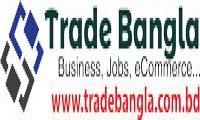 Trade Bangla