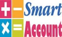 Smart Account
