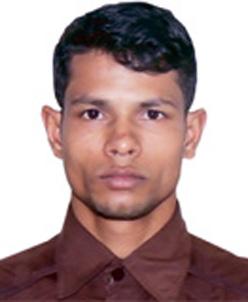 Mr. Md. Shahinur Islam Shaheen