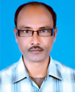 Mr. Md. Abul Hasan