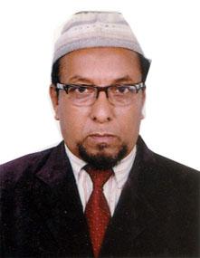 Dr. Reza-Un-Nur